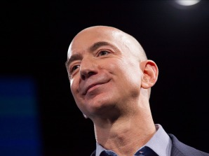 amazon-shares-go-wild-after-earnings-beat